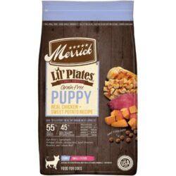 merrick-lil-plates-grain-free-real-chicken-sweet-potato-puppy-dry-dog-food