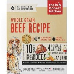 the-honest-kitchen-whole-grain-beef-recipe-dehydrated-dog-food