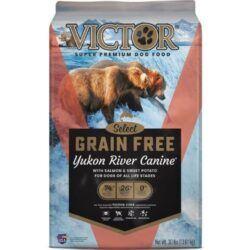 VICTOR-select-yukon-river-canine-recipe-grain-free-dry-dog-food