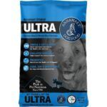 annamaet-ultra-32-percent-dry-dog-food