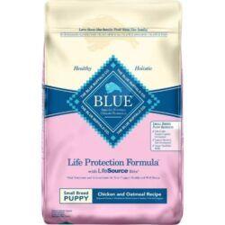 blue-buffalo-life-protection-formula-small-breed-puppy-chicken-oatmeal-recipe-dry-dog-food