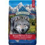 blue-buffalo-wilderness-snake-river-grill-trout-venison-rabbit-formula-grain-free-dry-dog-food