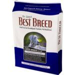 dr-garys-best-breed-holistic-large-breed-dry-dog-food