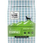 i-and-love-and-you-naked-essentials-grain-free-lamb-bison-recipe-dry-dog-food