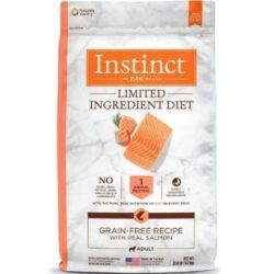 instinct-limited-ingredient-diet-grain-free-recipe-with-real-salmon-freeze-dried-raw-coated-dry-dog-food