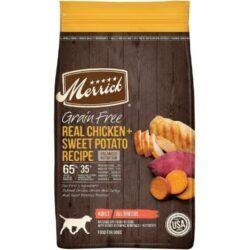 merrick-real-chicken-plus-sweet-potato-recipe-grain-free-adult-dry-dog-food