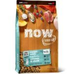 now-fresh-grain-free-large-breed-puppy-recipe-dry-dog-food