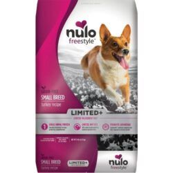 nulo-freestyle-limited-plus-small-breed-grain-free-turkey-recipe-dry-dog-food