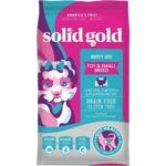 solid-gold-mighty-mini-gut-health-small-toy-breed-puppy-grain-free-chicken-chickpea-pumpkin-dry-dog-food