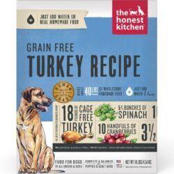 the-honest-kitchen-turkey-recipe-grain-free-dehydrated-dog-food