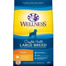 wellness-large-breed-complete-health-puppy-deboned-chicken-brown-rice-salmon-meal-recipe-dry-dog-food