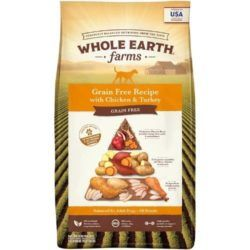 whole-earth-farms-grain-free-chicken-turkey-recipe-dry-dog-food