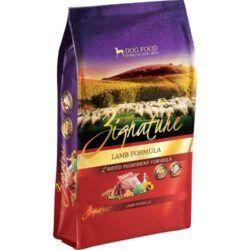 zignature-lamb-limited-ingredient-formula-grain-free-dry-dog-food