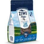 ziwi-peak-lamb-grain-free-air-dried-dog-food