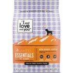 i-and-love-and-you-naked-essentials-puppy-recipe-grain-free-dry-puppy-food
