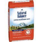 natural-balance-LID-limited-ingredient-diets-grain-free-salmon-sweet-potato-formula-dry-dog-food