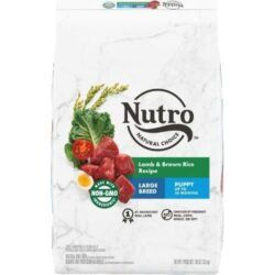 nutro-natural-choice-large-breed-puppy-lamb-brown-rice-recipe-dry-dog-food