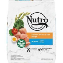 nutro-natural-choice-puppy-chicken-brown-rice-recipe-dry-dog-food