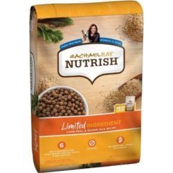rachael-ray-nutrish-limited-ingredient-lamb-meal-brown-rice-recipe-dry-dog-food