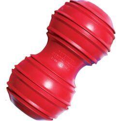 KONG-dental-dog-toy