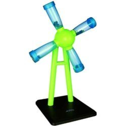 trixie-windmill-activity-strategy-game-dog-toy
