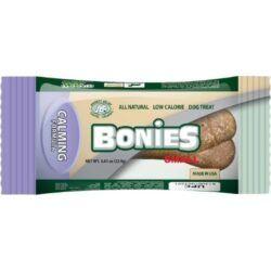 BONIES-calming-formula-small-dog-treats