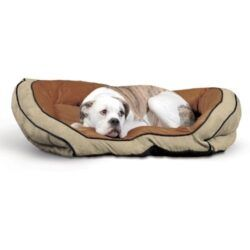 KH-pet-products-bolster-dog-bed