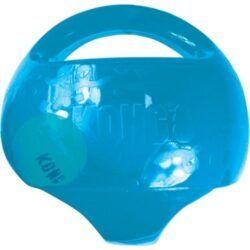 KONG-jumbler-ball-dog-toy