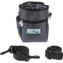 PET-N-PET-dog-training-treat-pouch