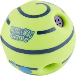 as-seen-on-tv-wobble-wag-giggle-ball-dog-toy
