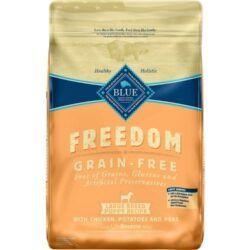 blue-buffalo-freedom-large-breed-puppy-chicken-recipe-grain-free-dry-dog-food