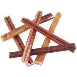 bones-chews-bully-stick-6-inch-dog-treats