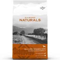 diamond-naturals-chicken-rice-formula-all-life-stages-dry-dog-food