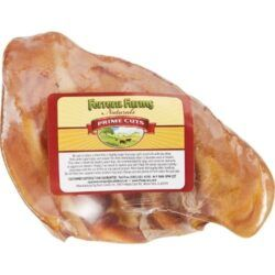 ferrera-farms-pig-ear-dog-treats