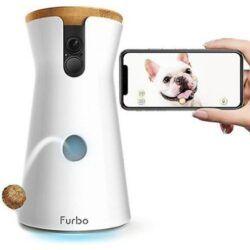 furbo-full-hd-wifi-dog-treat-dispenser-camera
