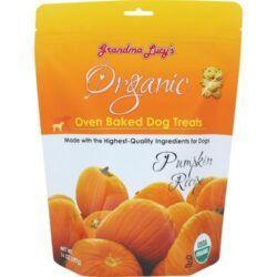grandma-lucys-organic-pumpkin-oven-baked-dog-treats