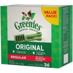greenies-regular-dental-dog-treats