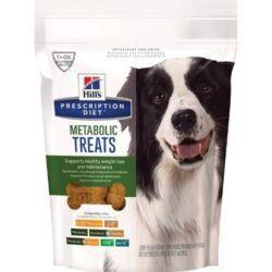 hills-prescription-diet-metabolic-canine-dog-treats