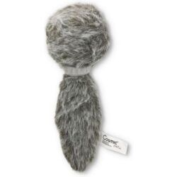 hyper-pet-doggie-tail-interactive-dog-toy