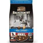 merrick-backcountry-freeze-dried-raw-heros-banquet-recipe-dry-dog-food