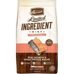 merrick-limited-ingredient-diet-grain-free-real-salmon-sweet-potato-recipe-dry-dog-food