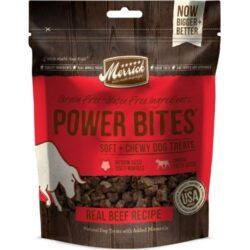 merrick-power-bites-real-texas-beef-recipe-grain-free-soft-chewy-dog-treats