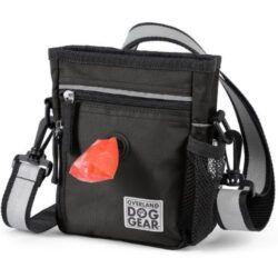 mobile-dog-gear-day-night-dog-walking-bag