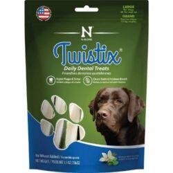 n-bone-twistix-vanilla-mint-flavored-mint-flavored-dental-dog-treats