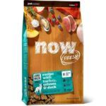 now-fresh-grain-free-large-breed-adult-recipe-dry-dog-food