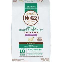 nutro-limited-ingredient-diet-grain-free-small-bites-adult-lamb-sweet-potato-recipe-dry-dog-food
