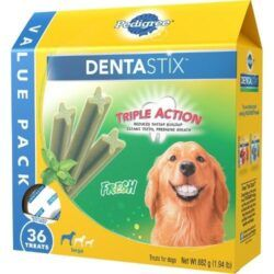 pedigree-dentastix-fresh-mint-flavored-large-dental-dog-treats