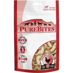 purebites-chicken-breast-freeze-dried-raw-dog-treats