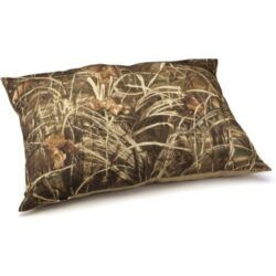 realtree-max-4-water-resistant-pillow-dog-bed