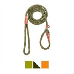 remington-rope-dog-slip-lead